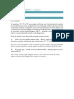 CC_CCJ00106.pdf