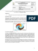 Guia_Química14 (1)