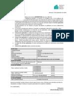 HORARIOS-MODIFICADOS-09-09-19.pdf