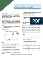 RESISTORES CON CONFIGURACIÓN EN PARALELO Grupo3 (1).docx