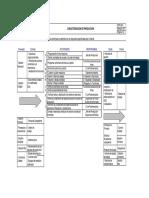 62907711-caracterizacion-de-Produccion.pdf