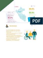 Inclusión y Diversidad en las Organizaciones.docx