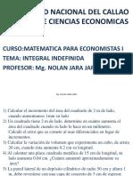 INTEGRAL INDEFINIDA 2020.pdf