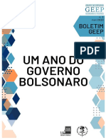 governo BOLSONARO.pdf