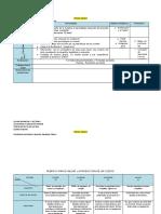 BMC-secuencia Texto Narrativo .docx