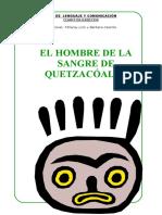 guía 3 reforzamiento lenguaje