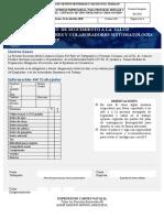 formato-de-auto-evaluacion