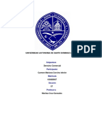 Trabajo final derecho comercial (4).pdf