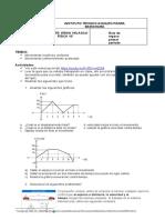 Taller de repaso FIS10P1-convertido (1).docx