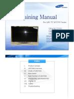 samsung+ue40es7000+training.pdf