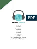 musica_sphera_first_draft 5