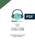 musica_sphera_first_draft