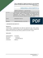 001_MD AQUITECTURA.doc