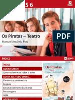 1. EXERCICIO Piratas_teatro