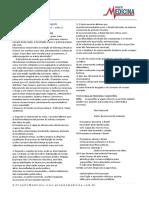 interpretacao_de_textos_exercicios_2_portugues(1) (1)