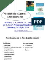Antibióticos120172 (1)