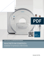 mri-magnetom-essenza-product_brochure-00079273