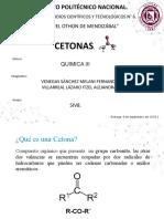 cetonas.pptx