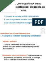 Tema_2b_Los_organismos_como_indicadores