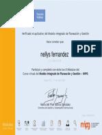 CERTIFICADO 1.pdf