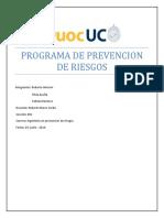 PROGRAM_A_DE_PREVENCION_DE_RIESGOS.docx