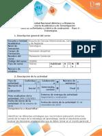Guía Paso 3.doc