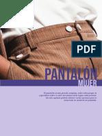 Curso Pantalón. Clase 1.pdf