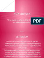 altacostura-110302062628-phpapp02