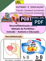 Neuroalfabetização Samuel 5