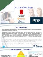 OPE_JAC_2018 Actualización LEGAL
