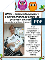 Bncc Atividades Simone Helen Drumond