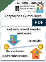 Planner Bncc Educação Infantil 1