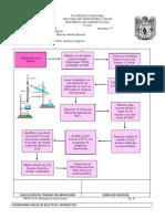 DIAGRAMA DE FLUJO Sintesis de ciclo hexano.docx