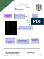 DIAGRAMA DE FLUJO Sintesis de acido fumarico.docx