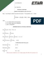 AULA_DE_INTEGRAL_DEFINIDA.pdf