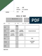 EPT 16 AU 21 MARS 2020.pdf