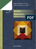 13.-derecho-sucesorio-edgar-baqueiro-rojas-oxford.pdf