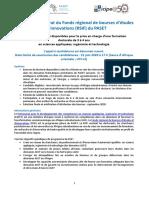 Lignes-directrices-pour-les-appels-de-bourses-de-doctorat-RSIF_FR