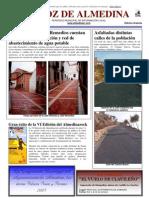 LVA 09 PDF
