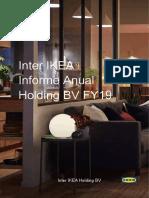 Reporte Anual 2019_Ikea