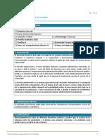 pc_derecho administrativo.. (Hernando Alberto Fernandez de Castro)