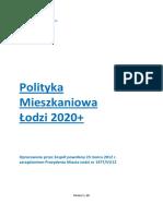 Polityka_mieszkaniowa_Lodzi_2020_