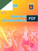 Rubén-Darío-y-El-Folclore.pdf
