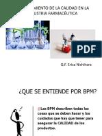 III_Aseguramiento_de_la_Calidad_en_IF.pdf