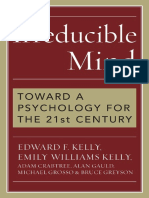 Irreducible Mind.pdf