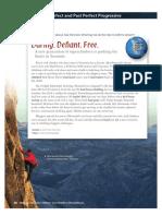 Past perfect-progressive.pdf