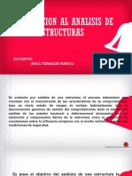 Analisis de estructuras_02
