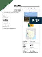 Condado_de_Trans-Nzoia.pdf