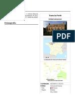 Trans-la-Forêt.pdf
