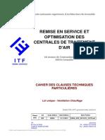 ENSA_CCTP_2014-2.pdf